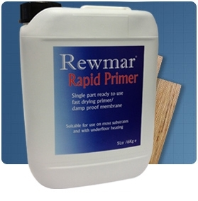Rewmar Ms Polymer Wood Amp Parquet Floor Adhesive Amp Liquid Dpm