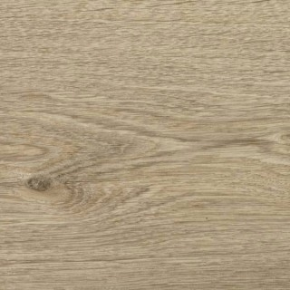LIFESTYLE CHELSEA LAMINATE - TRADITIONAL OAK £12.49/m2+vat