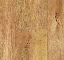 LIFESTYLE CHELSEA LAMINATE - COUNTRY OAK £12.49/m2+vat