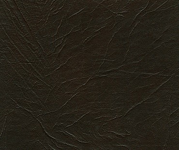 CORIUM CALABRIA CACAO leather flooring by GRANORTE