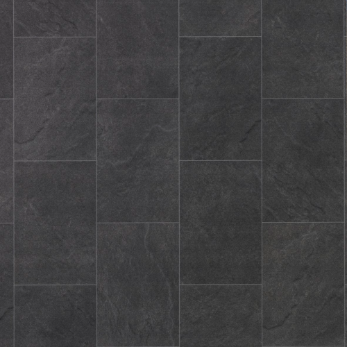 FLOTEX - Welsh Slate 010052