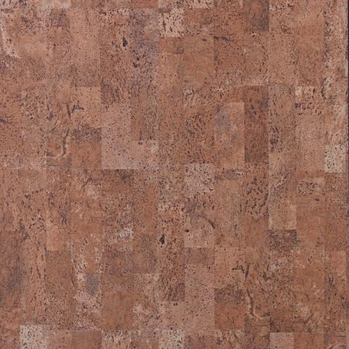 Flotex cork amber 010017 flocked vinyl flooring for Cork linoleum