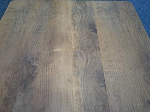 Luxury vinyl flooring archives gohaus