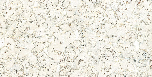 COUNTRY IVORY Cork tile wall cladding Decodalle by Granorte