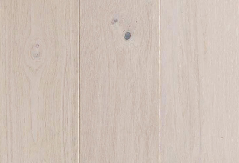 Berry Alloc Wood Flooring Burton On Trent Derby Midlands