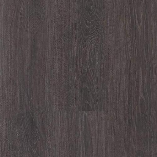 aquastep_anthracite_oak_lg