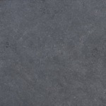 aquastep_ceramics_Granite_Grey