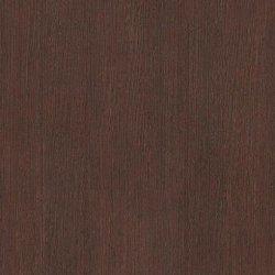 Aquastep Wood Designs Home Of Floors Ltd