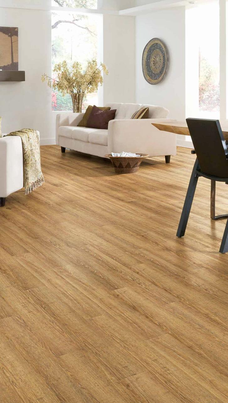 Coretec plus flooring bathroom wood floors for Coretec laminate flooring