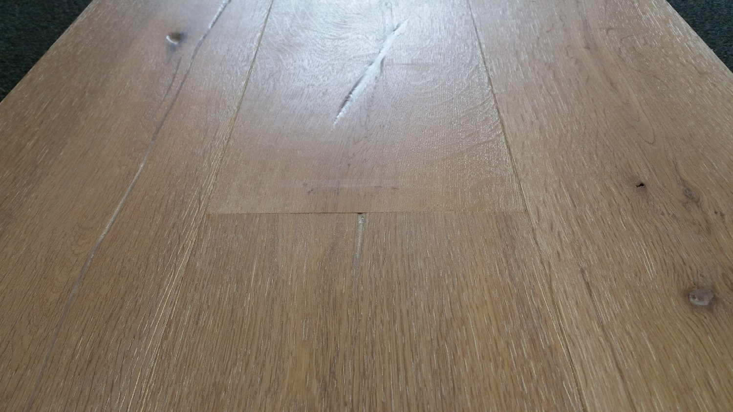 lamett wood flooring home of floors ltd With lamett parquet