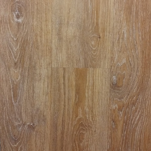 Palio Clic By Karndean Tile Amp Wood Effect Vinyl Click