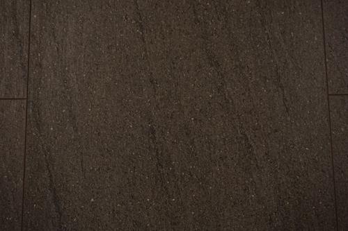 Uniclic laminate flooring in burton on trent derby tamworth for Moderna laminate flooring