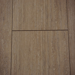 Uniclic laminate flooring in burton on trent derby tamworth for Uniclic laminate flooring