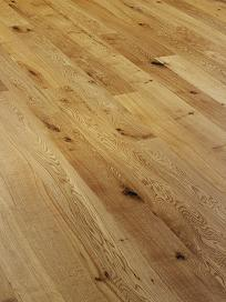 oak_brushed_and_matt_lacquered