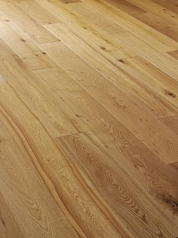 oak_brushed_and_oiled_structural_wide