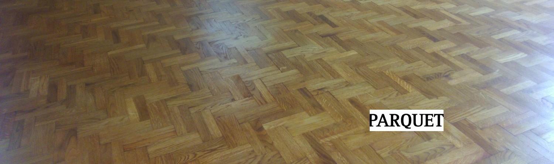Home Of Floors Laminate Wood Karndean Flooring In Burton