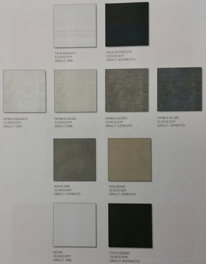 porcelanosa_floor_tiles