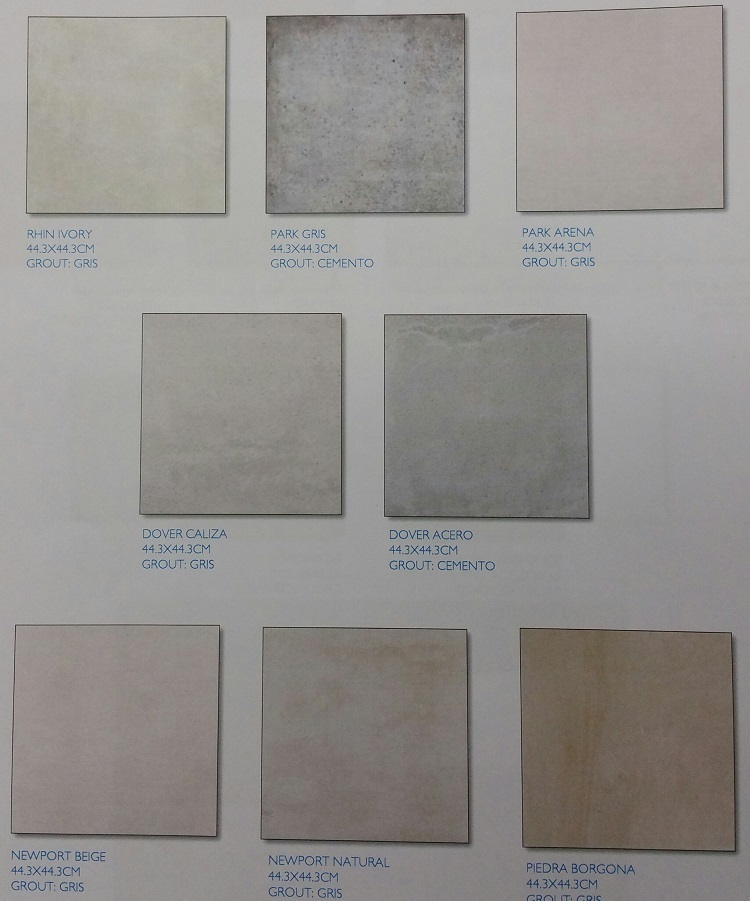 Porcelanosa tiles quality spanish floor and wall tiles for Porcelanosa tiles