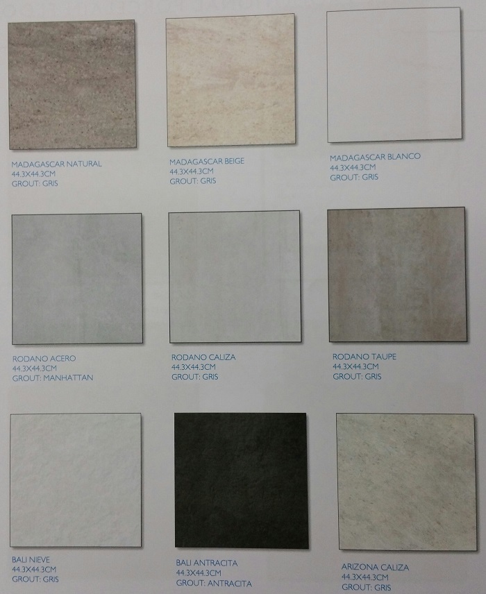 porcelanosa tiles quality spanish floor and wall tiles