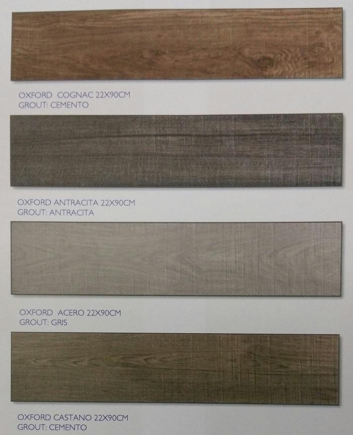 Porcelanosa Kitchen Floor Tiles: Parquet Porcelanosa. Parquet With Charm The New Revival