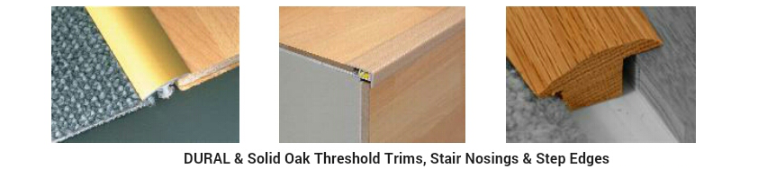 threshold_trims_home_page