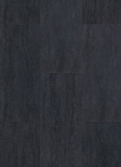 travertine_anthracite