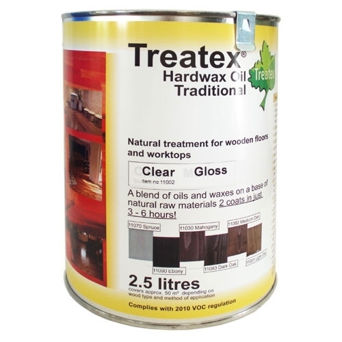 treatex_clear_gloss_2.5L