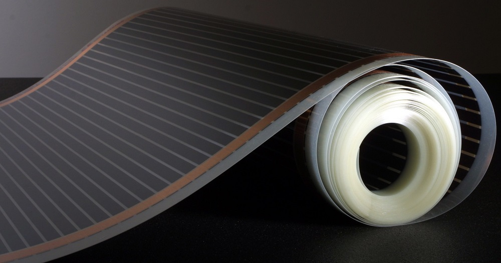 varme_carbon_film_underfloor_heating