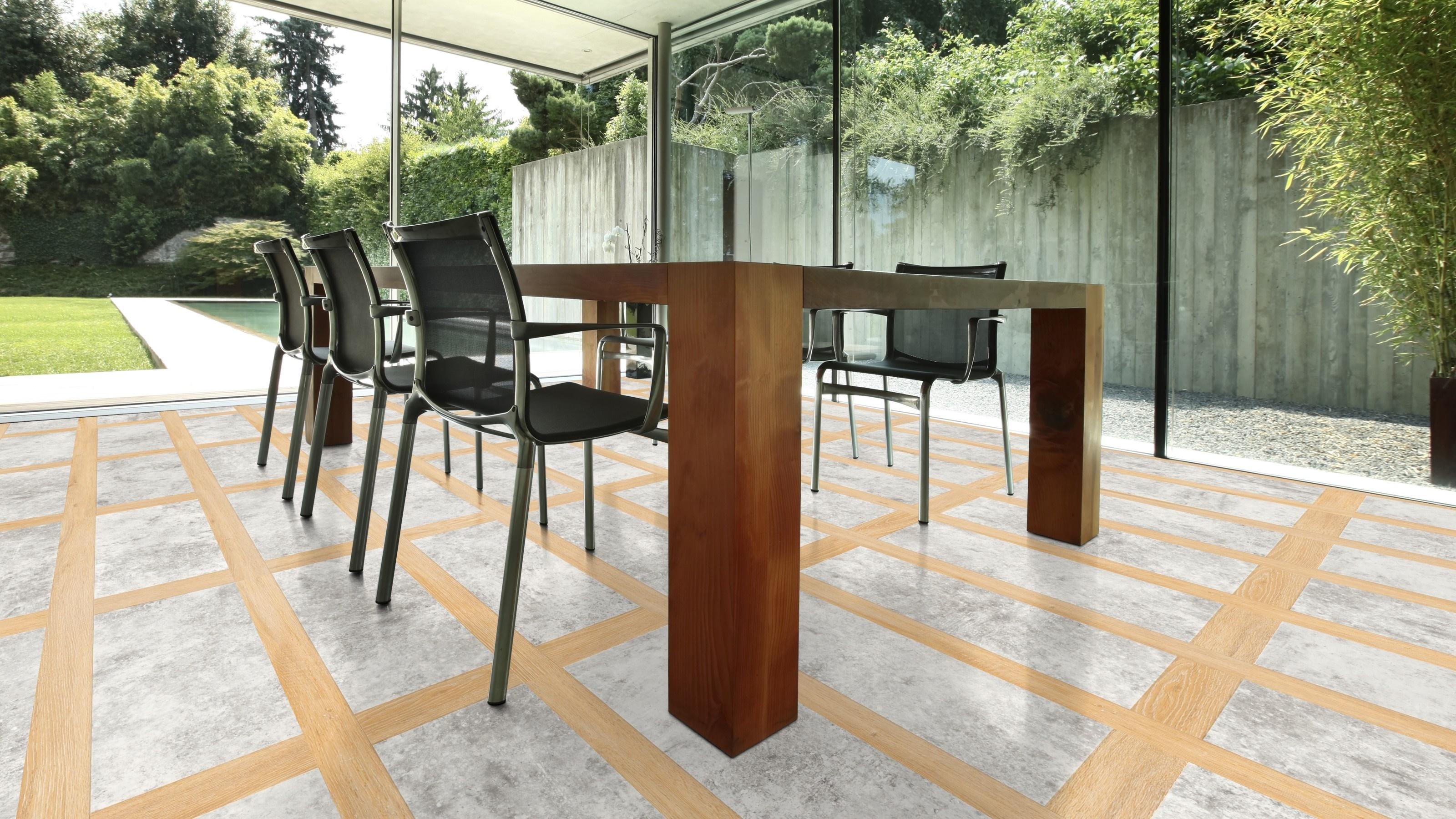 heritage by villeroy and boch laminate flooring. Black Bedroom Furniture Sets. Home Design Ideas