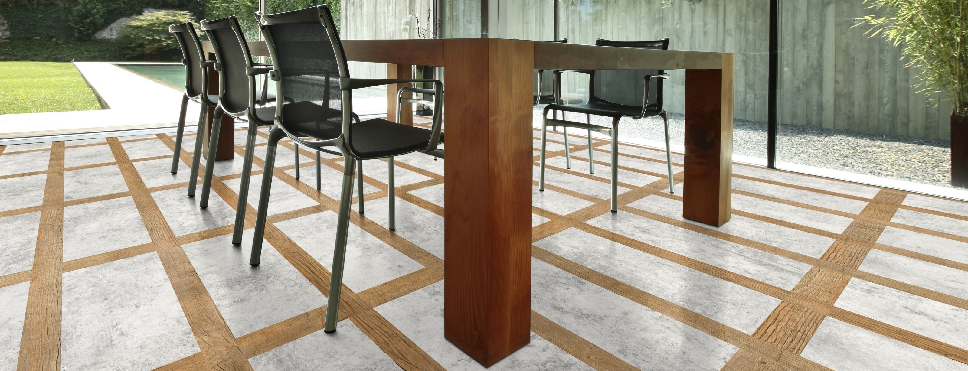 villeroy_and_boch_VB_804-Travertin_Hickory_room_shot_-_Copy