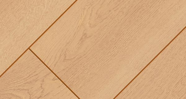 villeroy_and_boch_VB_816V-Precinct_Oak