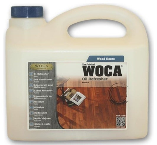woca_oil_refresher