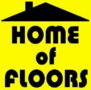 Home of Floors Ltd