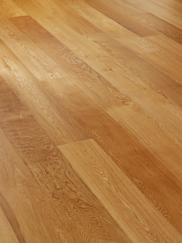 Alpine A114 Oak Select/Nature Oiled 190mm wide
