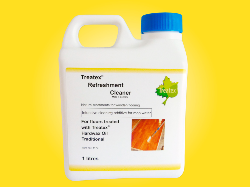 TREATEX Preparation Cleaner 1L...online price £7.62