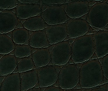 CORIUM VENETO BISTRO leather flooring by GRANORTE