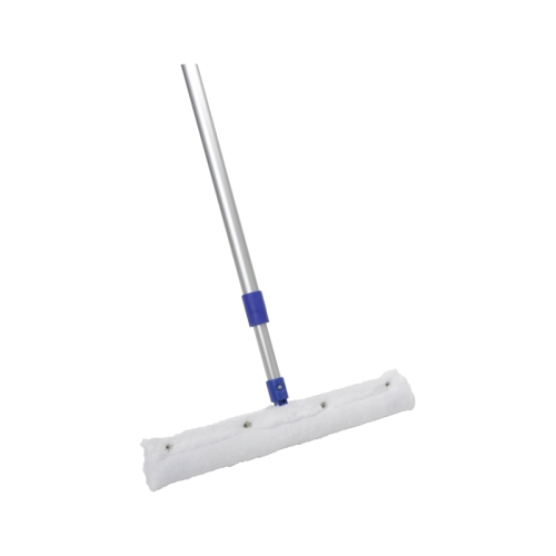 APPLICATOR MOP for AQUA OIL by Cean & Green
