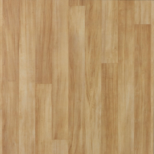 FLOTEX - Pear Wood HD 010034