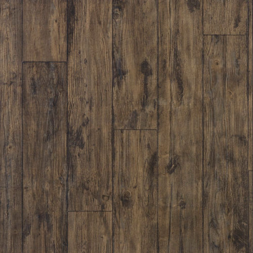 FLOTEX - Antique Pine HD 010040