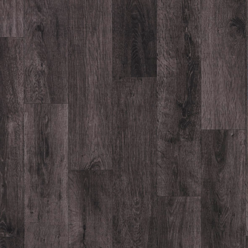 FLOTEX - Blackened Oak HD 010037