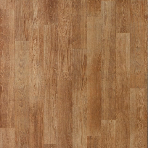 FLOTEX - American Oak HD 010036