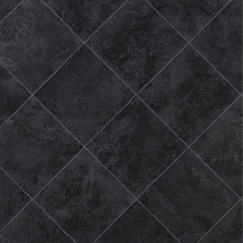 FLOTEX - China Black 010046