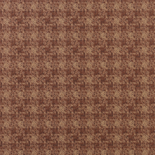 FLOTEX - Kingston Terracotta 059025