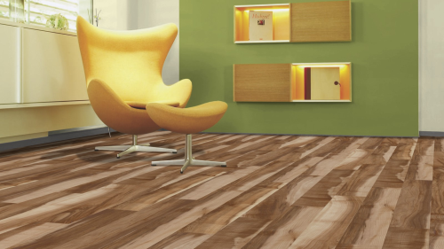 HI GLOSS WALNUT Laminate.....£18.33/m2+vat