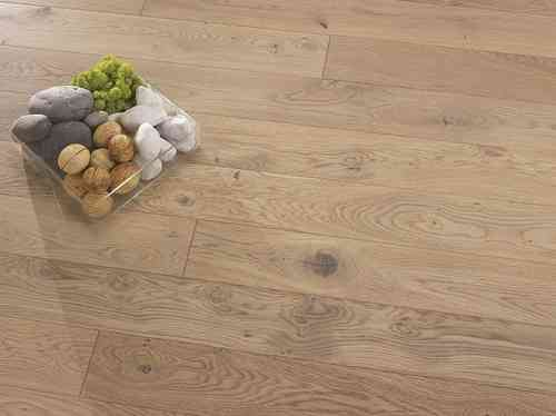 OTELLO CLIC French Oak(Zenitude Linen) by PANAGET