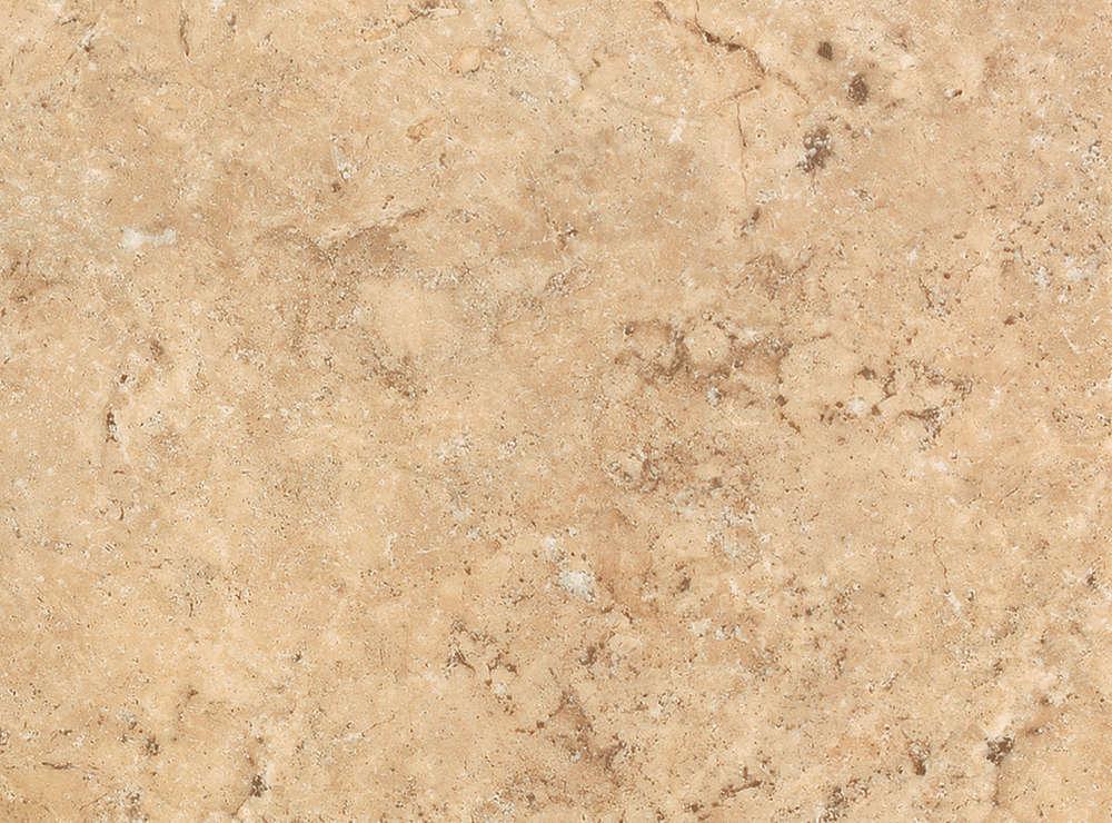 Amalfi Beige Coretec Plus Cp516 Waterproof Flooring