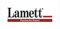 LAMETT Wood Flooring