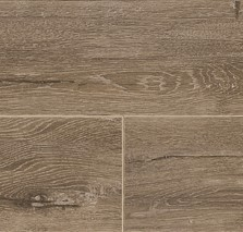 LIFESTYLE CHELSEA EXTRA LAMINATE - AVENUE OAK