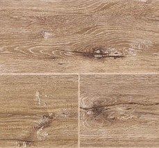 LIFESTYLE CHELSEA EXTRA LAMINATE - FEATURE OAK