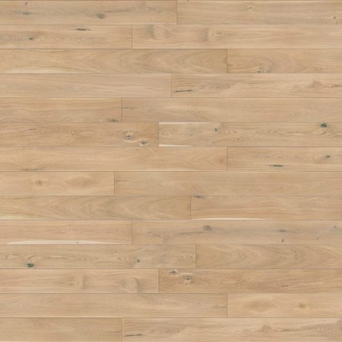 Alpine Lock AL102 Jetsum Oak Brushed & Matt Lacquered 180mm wide